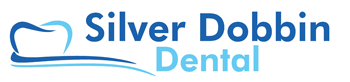 Silver Dobbin Dental
